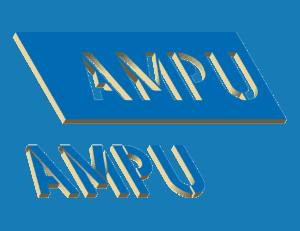 AMPU Stanztechnik